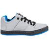 Five Ten Freerider Canvas - Zapatillas - gris